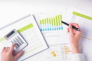 szkolenie-rachunkowosc